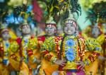 Kalivungan Festival