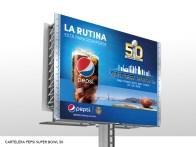 Cartelera_Pepsi_SB50