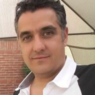 Andrés Rodríguez