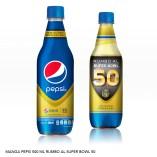 Pepsi-500ml-rumbo al sb50