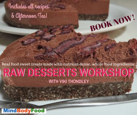 raw desserts (1)