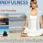 Meditation Albums