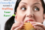 Is Food Controlling Your Life?
