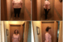 What 48 kilos GONE looks like WITHOUT dieting and in just 12 months!