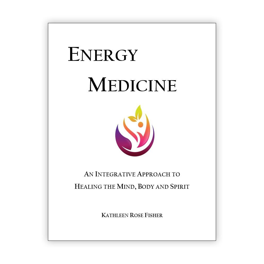 Mind Body Spirit for Health | Energy Medicine