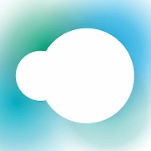 Apps for wellbeing and mental health | Mind Brighton and Hove