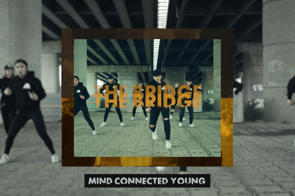 Mind Connected Young The Bridge