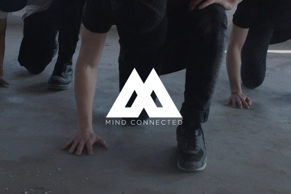 Mind Connected Showreel 2017