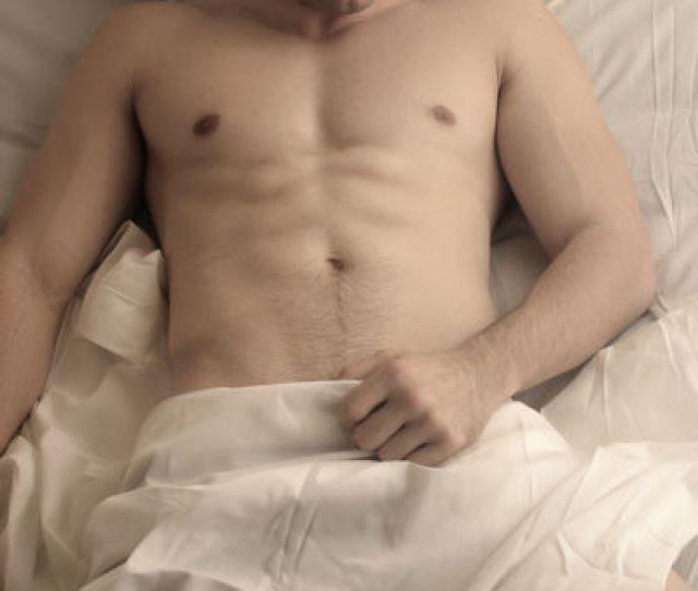 Male Orgasmic Disorder 791