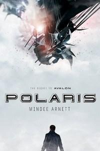Polaris_CVR-sm