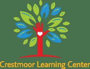 Crestmoor Learning Center Logo