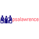 PSA Lawrence