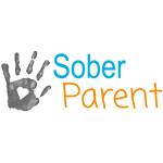 Sober Parent