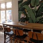 Personal stories | Barefoot experience in Zandvoort