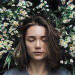 Paniekaanvallen verminderen met ademwerk