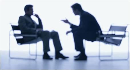 executive_coaching-kopie