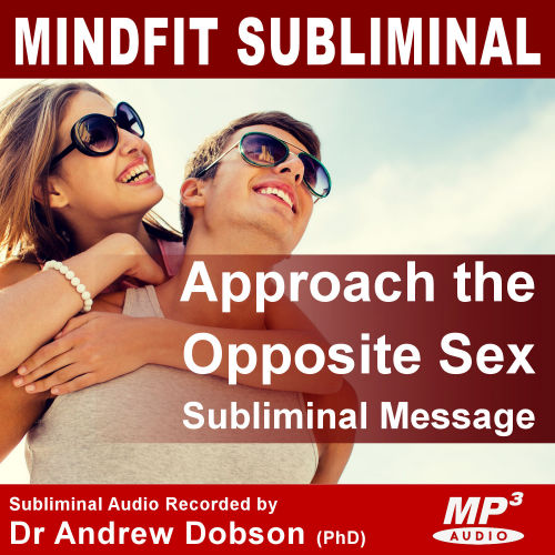 Hypnosis sex mp3 free