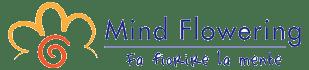 Mind Flowering
