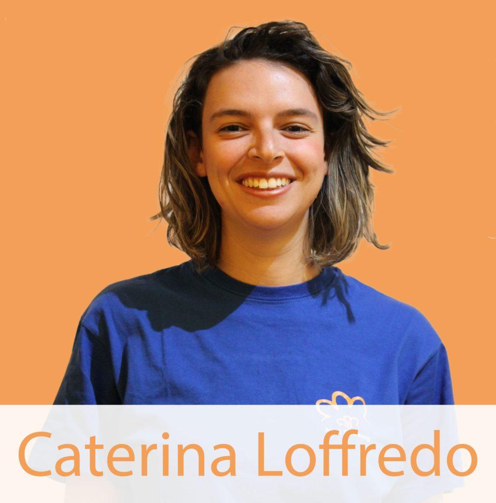 Team-Caterina-Loffredo