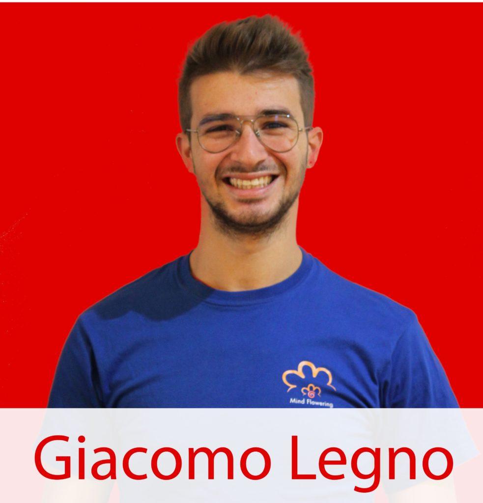 Team-Giacomo-Legno