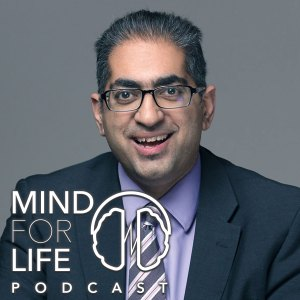 MFL 43 – Bobby Umar – How To Be a Better Networker