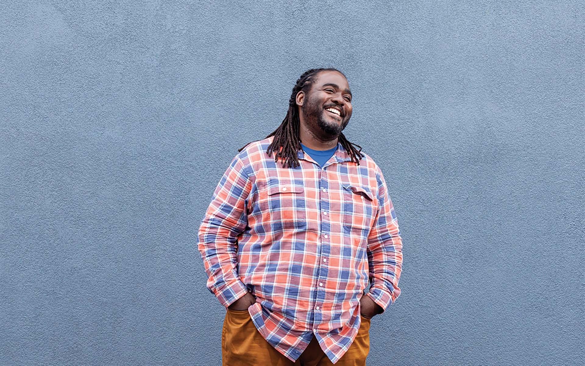 Teaching-that-empowers-creative-minds-Ashanti-Branch-smiling