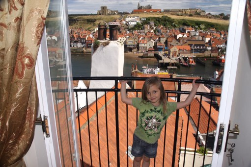 Whitby 2009.