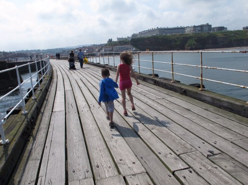 Whitby 2012.