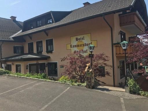 Lammersdorf: