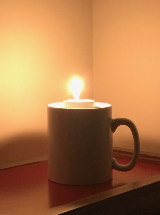 Missed You Bertie: Lighting a Candle for Diddley.