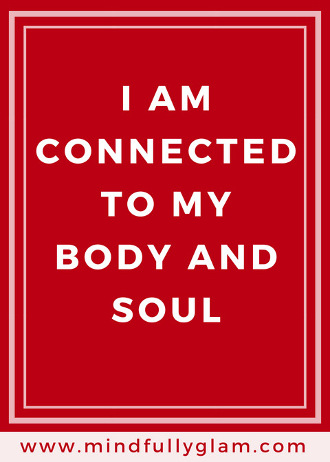 Beginner's Guide to Balancing Your Root Chakra - with
