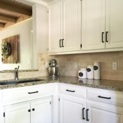 Sherwin Williams Paint For Kitchen Cabinets Www Designs Layouts Colors Mindfully Gray