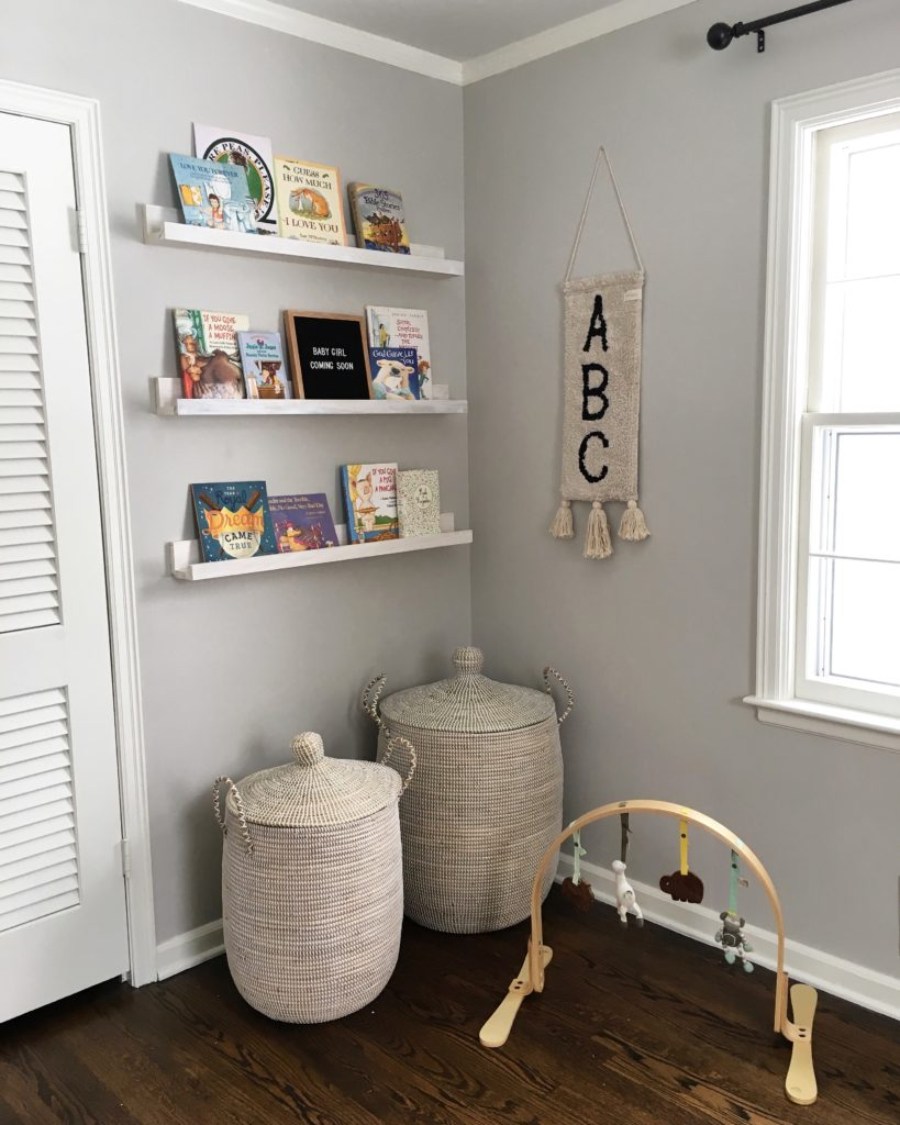 Paint colors mindfully gray for Sherwin williams silver paint colors