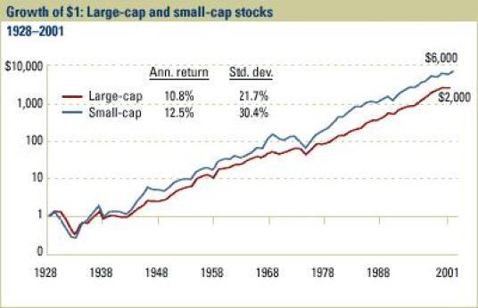 small-cap-bogel-graph