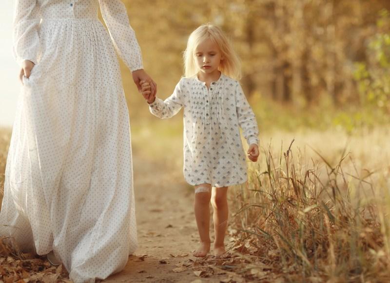 Mindful Parenting Workshop – for a day