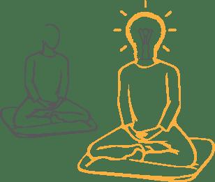Mindful Kantoor: mindfulness voor een gezonde organisatie