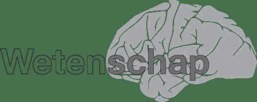 De wetenschap van mindfulness meditatie