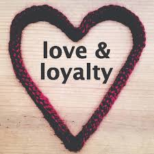 Compassion in Action: Love and Loyalty