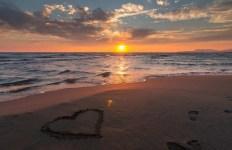 Compassion and self care