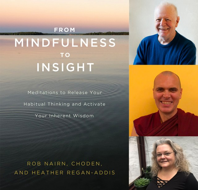 mindfulness-to-insight