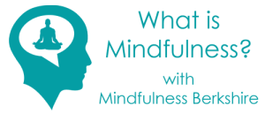 What is Mindfulness? - Free Introduction @ The Haven Wellbeing Hub | Wokingham | England | United Kingdom