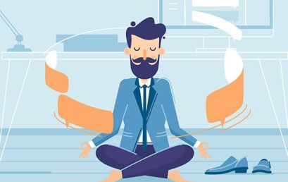 Why Bosses Should Care About Work-Life Balance