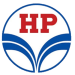 Genral Manager - Hindustan Petro Chemical Limited