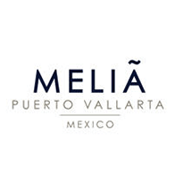 Mindfulness Mexico
