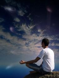 11 Myths About Meditation