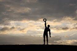 6 Ways to Build Self-Esteem