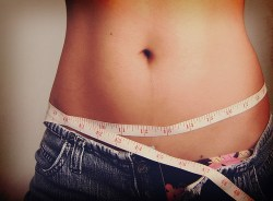 10 Ways to Improve Body Image
