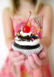 Willpower Depletion & Resisting Cravings