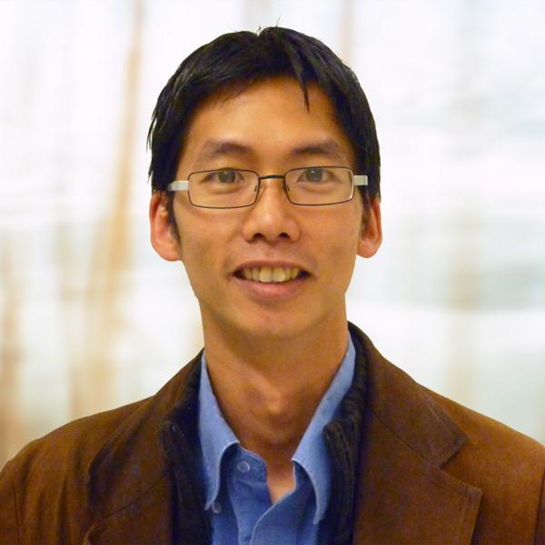 Bob Chiang Mindfuless Skills Profile Image