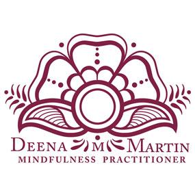 Deena Martin